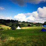 Holyrood Farm